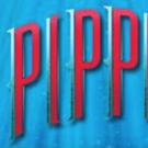 PIPPIN National Tour Coming to Benjamin & Marian Schuster Performing Arts Center, 10/6-11
