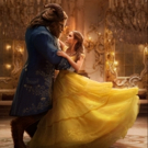 BWW Review: BEAUTY AND THE BEAST at Palace Nova Eastend Cinemas