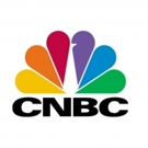 CNBC to Premiere New Series FOLLOW THE LEADER, 4/6