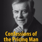 Professor Hermann Simon Launches CONFESSIONS OF THE PRICING MAN
