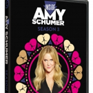 INSIDE AMY SCHUMER: Season 3 Coming to DVD, 11/24