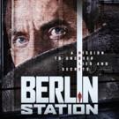 Spy Series BERLIN STATION Season One Debuts on Digital HD 2/21
