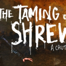 UCSD to Stage Post-Apocalyptic, Feminist Adaptation of THE TAMING OF THE SHREW