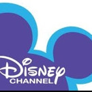 Disney Channel Options Scholastic's Newest Tween Tale UNSIDE-DOWN MAGIC