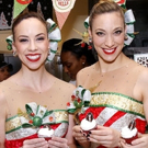Radio City Rockettes to Perform at Trump Inauguration