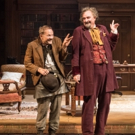 BWW Review: LOVE'S LABOUR'S LOST and MUCH ADO ABOUT NOTHING, Theatre Royal, Haymarket
