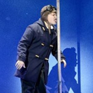 BWW Review: Shoot Your Eye at A CHRISTMAS STORY, THE MUSICAL at The Hippodrome