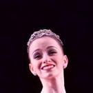 American Repertory Ballet Sets Annual NUTCRACKER Season