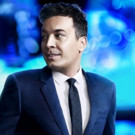 NBC Late Night Shows Score Victories Over CBS, ABC Timeslot Competition