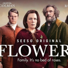 Seeso Greenlights Second Season of Critically Acclaimed Series FLOWERS
