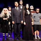 BWW Review: THE ADDAMS FAMILY Guarantees a Fun-Filled Macabre Time for All