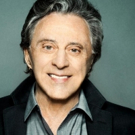 Frankie Valli And The Four Seasons Coming to Van Wezel