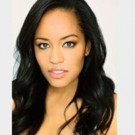 Bianca Lawson & More Join Cast of OWN's Original Drama Series QUEEN SUGAR