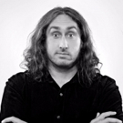 Ross Noble, Lesley Joseph, and Hadley Fraser to Star in Mel Brooks' YOUNG FRANKENSTEIN