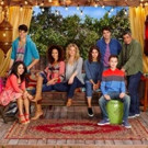 Top 5 Winners of THE FOSTERS Theme Song Contest to Be Featured in Tonight's Special Promo