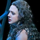 Kaija Saariaho's Acclaimed Contemporary OPERA L'AMOUR DE LOIN Comes to Great Performances