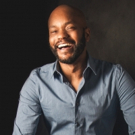 Tony Nominee Forrest McClendon to Speak at Opening of FIRST FOLIO! Exhibition at UConn