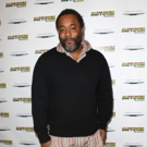 EMPIRE Creator Lee Daniels In Talks to Write a Musical About His Life