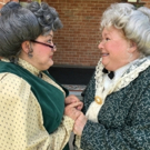 Photo Flash: ARSENIC AND OLD LACE at the Terrace Plaza Playhouse Photos