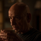 First Look Photo: Ben Kingsley in AN ORDINARY MAN
