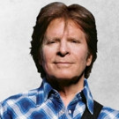 John Fogerty to Appear on NBC's THE VOICE This October