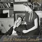 Julien's Announces Auction from Estate of Sid and Florence Caesar