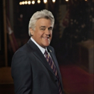 Tickets on Sale Next Month for Jay Leno at Winspear Opera House This Winter