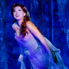 BWW Review: DISNEY'S THE LITTLE MERMAID at The Kentucky Center For The Arts