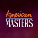 Sneak Peek - American Masters to Present of THE HIGHWAYMEN: FRIENDS TILL THE END