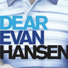 VIDEO: DEAR EVAN HANSEN's Benj Pasek and Justin Paul On Creating The Sound Of Loneliness