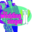 Bayou City Theatrics to Stage THE WEDDING SINGER This February