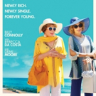 WILD OATS, Starring Shirley MacLaine & Jessica Lange Coming to DVD, Digital HD and On Demand 10/4