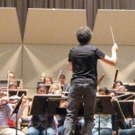Annapolis Symphony Orchestra Begins Season With Free Concert, 9/4