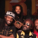 The Wailers to Play Fox Theatre in January