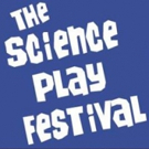 BWW Interview: Mitzi Maxwell Discusses Mad Cow's Science Play Festival