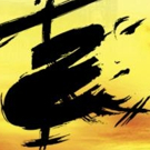MISS SAIGON to Hold Open Auditions in Manila for Upcoming Productions
