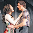 BWW Review: SATURDAY NIGHT FEVER Dances Through San Antonio, Texas