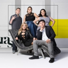 NBC Universo to Premiere New Celeb-Reality Series THE RIVERAS, 10/16