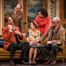 BWW Review: Everyman Makes A Ruckus With NOISES OFF