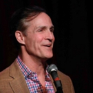 Photo Coverage: Broadway at Birdland Welcomes Jamie deRoy & Friends