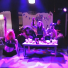 VIDEO: See Audience's Reactions To AFTER PARTY At Pleasance Theatre