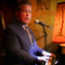 Photo Coverage: Jim Caruso & Billy Stritch Begin Residency at Carlyle Hotel's Bemelmans Bar