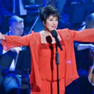 CHITA RIVERA: A LOT OF LIVIN' TO DO to Air on THIRTEEN's Great Performances 11/6