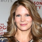 Tony Winners Kelli O'Hara & Sutton Foster Added to Broadway Concert Series at Kimmel Center