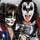 Kiss Will Kick Off 35+ City Tour in Idaho This Summer