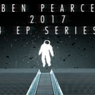 Ben Pearce Returns With All-New 'Ascension' EP
