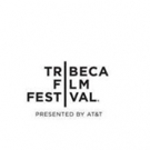 Tribeca Film Festival Launches 'Tribeca Tune In' to Showcase Best in TV