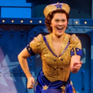 BWW TV: Broadway Star Tar! Watch a New Clip from DAMES AT SEA