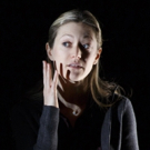 Photo Flash: First Look at Marin Ireland in ON THE EXHALE at Roundabout