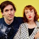 LA Feminist Art-Punks French Vanilla Announce Debut LP